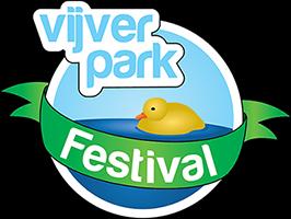 violles.frl-nico-de-koning-vijverparkfestivalleeuwarden-logo
