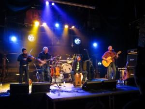 vioolles.frl-nico-de-koning-joint-string-friends