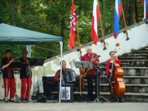 vioolles.frl-nico-de-koning-verdivedunsje-op-tournee-in-letland
